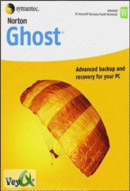 دانلود کتاب آموزش نرم افزار Norton Ghost